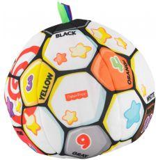بازی آموزشی توپ فوتبال موزیکال Fisher Price, image 9
