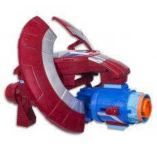 تفنگ  سپری کاپیتان امریکا ( نرف ), image 2