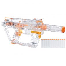 تفنگ MODULUS EVADER نرف, image 3