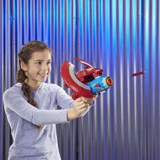 تفنگ  سپری کاپیتان امریکا ( نرف ), image 5