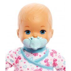 عروسک Little mommy مدل Goodnight Snuggle, image 7