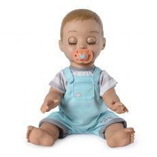 عروسک لاوابو Luvabeau, image 3