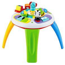 میز بازی آموزشی موزیکال Fisher Price, image 5