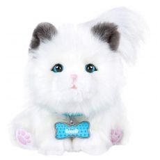 گربه رباتیک Cuddles, image 9