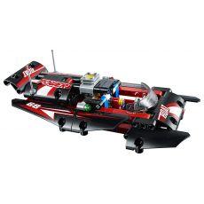 لگو 2x1 مدل قایق قدرت سری تکنیک (42089), image 5
