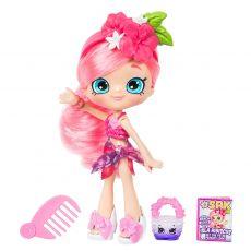 عروسک شاپییز همراه با یک عروسک شاپکینز  (Isla Hibiscus), image 2