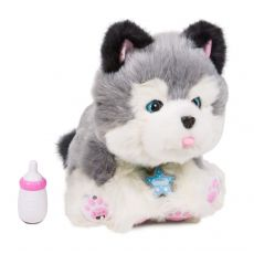 سگ رباتیک Frosty, image 6