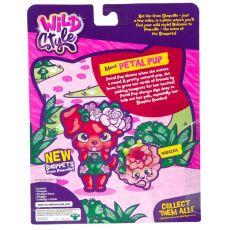 پک  دوتایی عروسک های شاپتز و شاپکینز  (Petal Pup), image 3