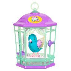 پرنده رباتیک آوازه خوان SKYE TWINKLES, image 4
