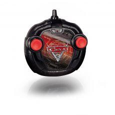 ماشین کنترلی مک کویین Lightning, image 4
