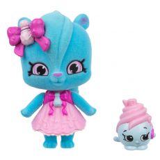 پک  دوتایی عروسک های شاپتز و شاپکینز  ( Sweetie Scents ), image 2