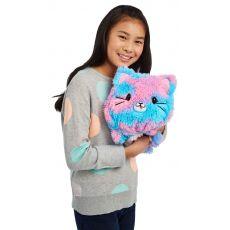 عروسک پولیشی معطر بزرگ Pikmi Pops  مدل گربه Kessie, image 8
