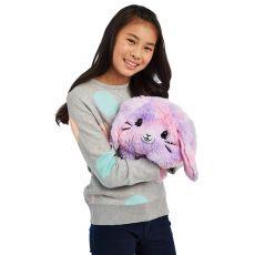 عروسک پولیشی معطر بزرگPikmi Pops  مدل خرگوش Cinnabun, image 6