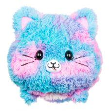 عروسک پولیشی معطر بزرگ Pikmi Pops  مدل گربه Kessie, image 3