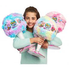 عروسک پولیشی معطر بزرگPikmi Pops  مدل خرگوش Cinnabun, image 2