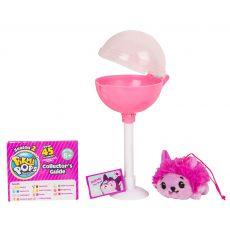 پک شانسی عروسک های پولیشی Pikmi Pops, image 3