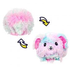 پک شانسی عروسک های پولیشی معطر دورو Pikmi Pops  مدل HANGSELL, image 4