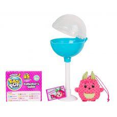 پک شانسی عروسک های پولیشی Pikmi Pops, image 2