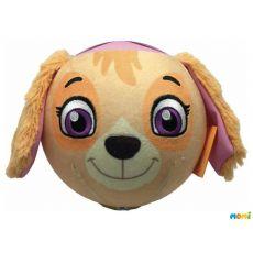 توپ بادی سگ های نگهبان پاپاترول مدل اسکای, image 2