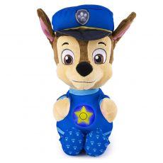 عروسک پولیشی چیس با افکت صوتی و نوری  PawPatrol, image 2