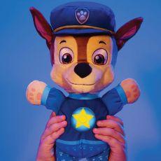 عروسک پولیشی چیس با افکت صوتی و نوری  PawPatrol, image 5
