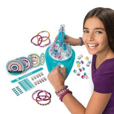 دستگاه ساخت دستبند Kumi Kreator, image 4
