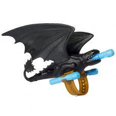 اسلحه مچی اژدهای بی دندان  (How to Train your Dragon), image 7