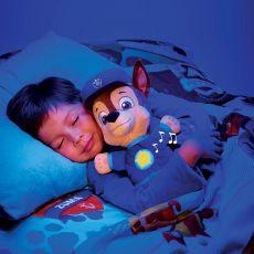 عروسک پولیشی چیس با افکت صوتی و نوری  PawPatrol, image 6