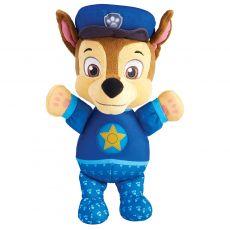 عروسک پولیشی چیس با افکت صوتی و نوری  PawPatrol, image 3