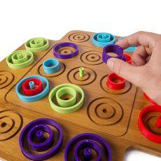 بازی گروهی Otrio, image 7