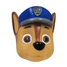 عروسک حمامی آبپاش چیس سگهای نگهبان پاپاترول, image 1
