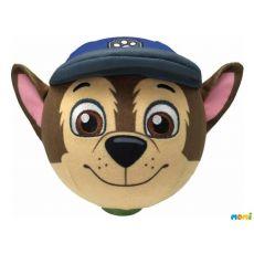 توپ بادی سگ های نگهبان پاپاترول مدل چیس, image 2