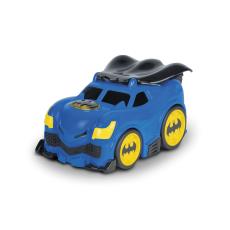 ماشین کوچک بتمن, image 1