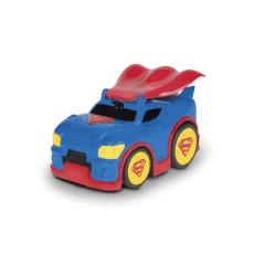 ماشین کوچک سوپرمن, image 1