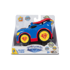 ماشین کوچک سوپرمن, image 2