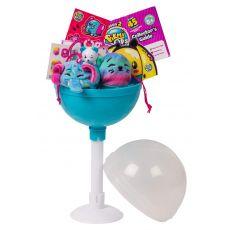 پک شانسی عروسک های پولیشی Pikmi Pops, image 4