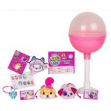 پک شانسی عروسک های پولیشی Pikmi Pops, image 7