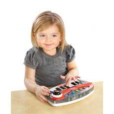 بازی آموزشی پیانوی Little Tikes, image 3