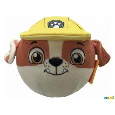 توپ بادی سگ های نگهبان پاپاترول مدل رابل, image 2
