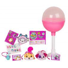 پک شانسی عروسک های پولیشی Pikmi Pops, image 12