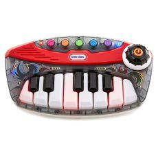بازی آموزشی پیانوی Little Tikes, image 2