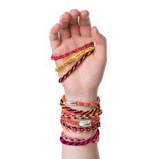 پک لوازم جانبی دستگاه ساخت دستبند, image 2
