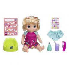 عروسک Baby Alive مدل Potty Dance, image 2