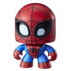 فیگور 9 سانتی Mighty Muggs مدل Spiderman, image 4