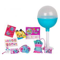 پک شانسی عروسک های پولیشی Pikmi Pops, image 11