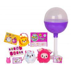 پک شانسی عروسک های پولیشی Pikmi Pops, image 13
