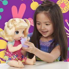 عروسک Baby Alive مدل Potty Dance, image 3
