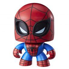 فیگور 9 سانتی Mighty Muggs مدل Spiderman, image 2