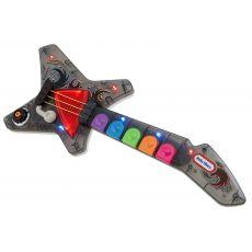 بازی آموزشی گیتار Little Tikes, image 3