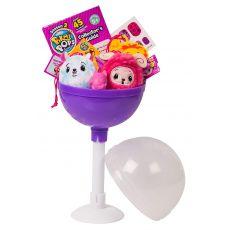 پک شانسی عروسک های پولیشی Pikmi Pops, image 10